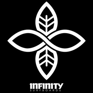 Profile picture for InfinitySURF