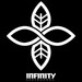 InfinitySURF