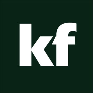 Profile picture for kfenter