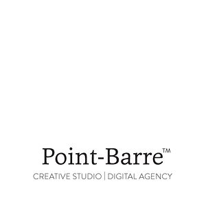 Profile picture for Point-Barre