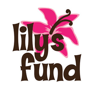 Profile picture for Lily's Fund