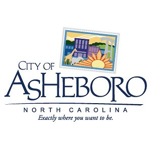 Profile picture for City of Asheboro