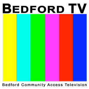 Profile picture for Bedford TV