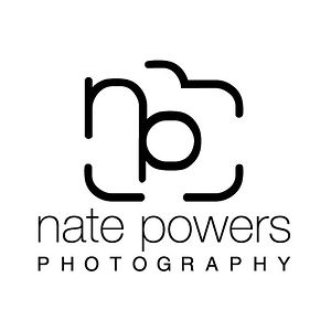 Profile picture for Nate Powers