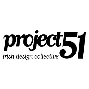 Profile picture for Project51 Dublin