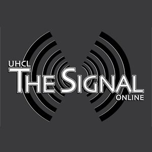 Profile picture for The Signal News