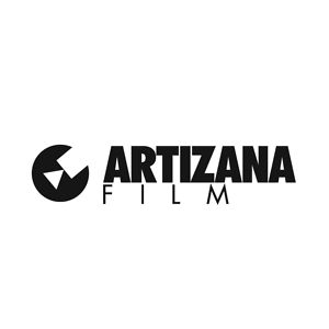 Profile picture for Artizana film