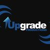 Upgrade Productions