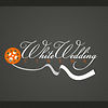 White Wedding Cinema