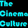 Cinema Culture