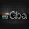 rGba Studio