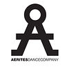 aerites dancecompany
