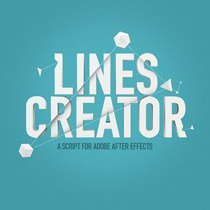 Profile picture for Lines Creator