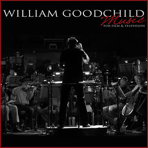 Profile picture for William Goodchild Music