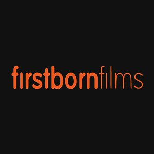 Profile picture for First Born Films
