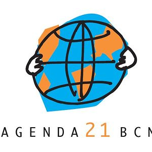 Profile picture for agenda21bcn