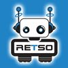 RETSObot
