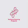 Patricia Fleming Projects