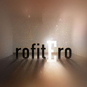 Profile picture for Rofitero