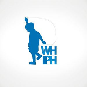 Profile picture for WHPH Media