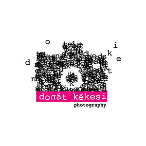 Profile picture for Don&aacute;t K&eacute;kesi