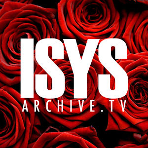 Profile picture for ISYS