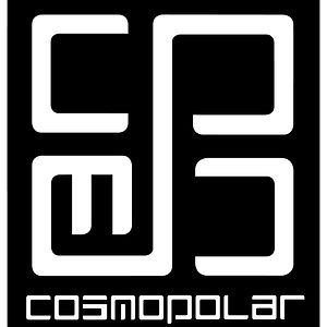 Profile picture for Cosmopolar Club