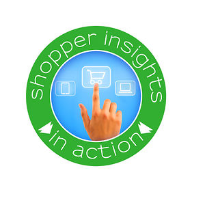 Profile picture for Shopper Channel