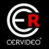 CERVIDEO, LLC