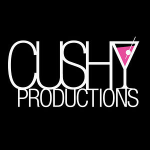 Profile picture for Cushy Productions