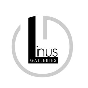 Profile picture for Linus Galleries