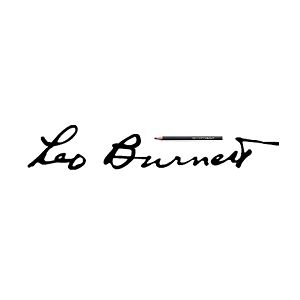 Profile picture for Leo Burnett Detroit