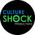 Culture Shock Productions