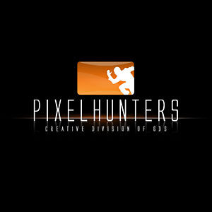 Profile picture for Pixelhunters
