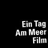 Ein Tag Am Meer Film