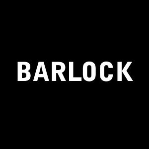 Profile picture for BARLOCK