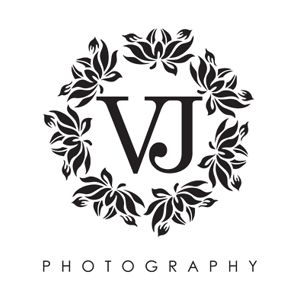 Profile picture for VJ Photography