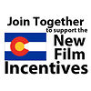 Colorado Film Incentives