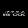 Invisible Man Films
