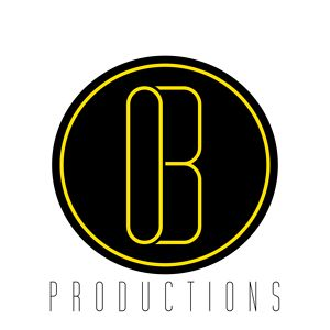 Profile picture for OB Productions
