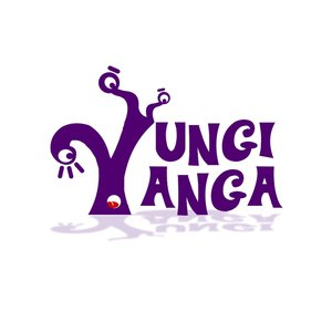 Profile picture for Yungi Yanga