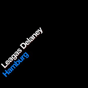 Profile picture for Leagas Delaney Hamburg GmbH