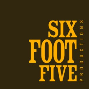 Profile picture for Six Foot Five