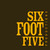 Six Foot Five Productions