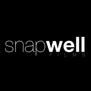 Profile picture for Snapwell Films