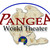 Pangea World Theater
