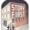 StoryFirst Media