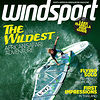 Pete DeKay/Windsport Magazine