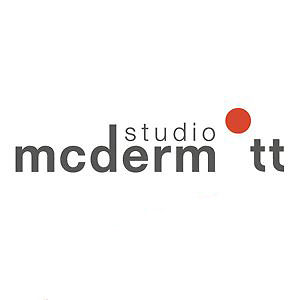Profile picture for Studio McDermott