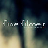 Fine Filmes